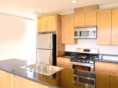Кухни мебель для кухни на заказ в